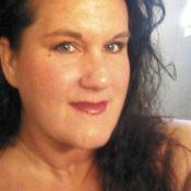 Jacqueline Cliff - Real Estate Broker