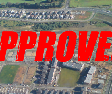 faster subdivision approvals for snohomish county