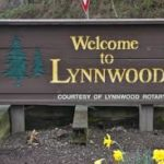 Welcome to Lynnwood, WA