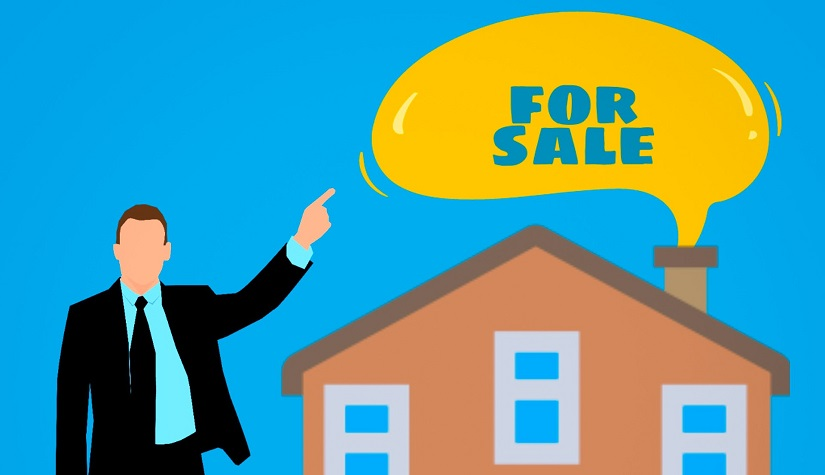 selling a home in Seattle