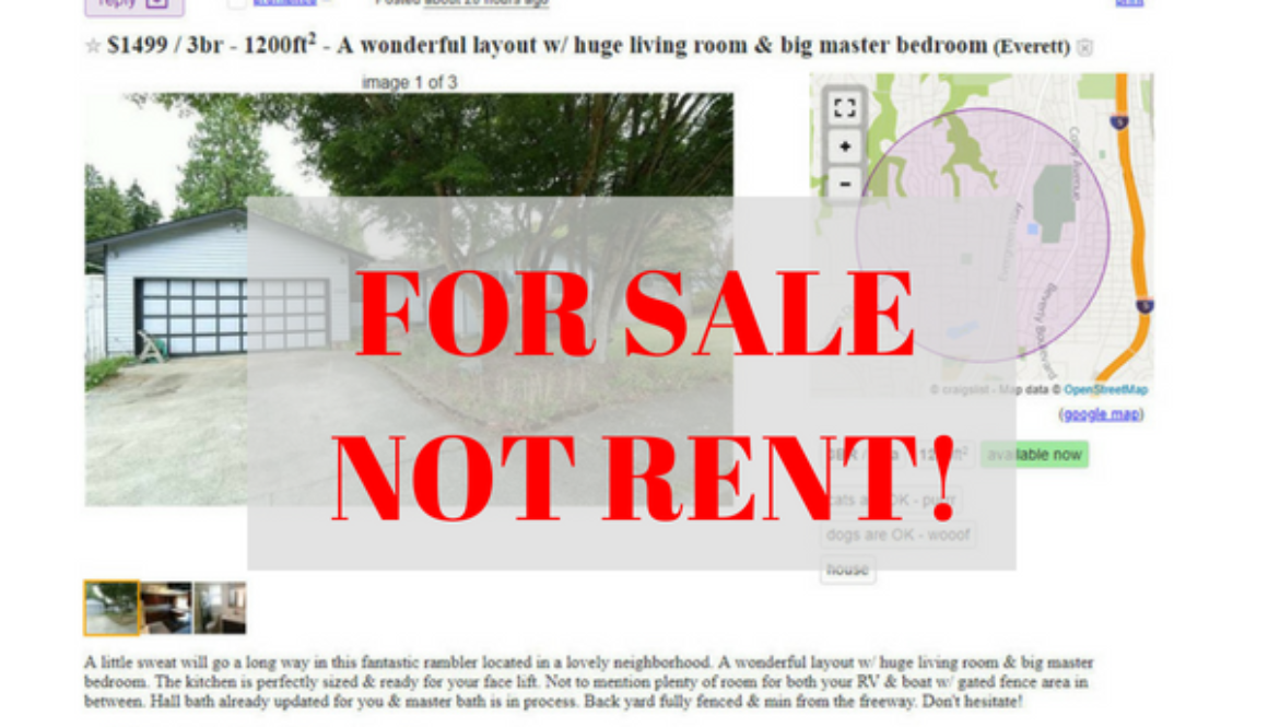 fraud rental post 1702 70th