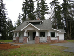 Search Bothell homes for sale